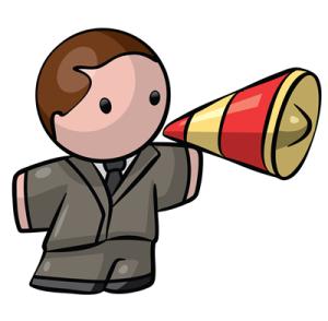 Cómo Empezar a Hablar en tu Presentación En Público - Técnica ...