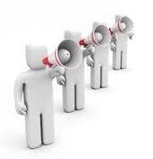 ¿Como ser un Buen Orador  Los 4 Tipos de Oradores