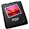 Guía para Hablar en Publico PDF